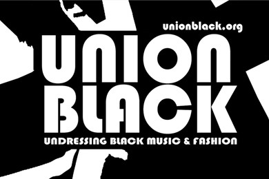 390x260union-black-jay