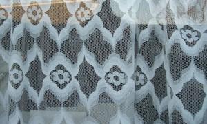 net-curtains-web