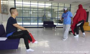 TC-web-gallery_RehearsalStill2