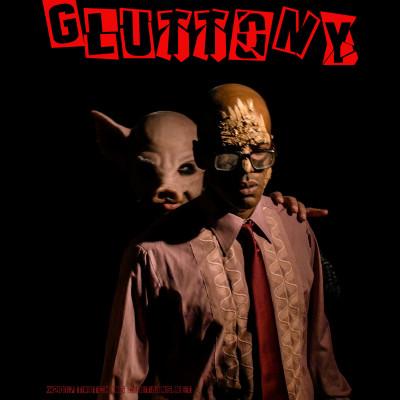 Gluttony with Pig3 copy