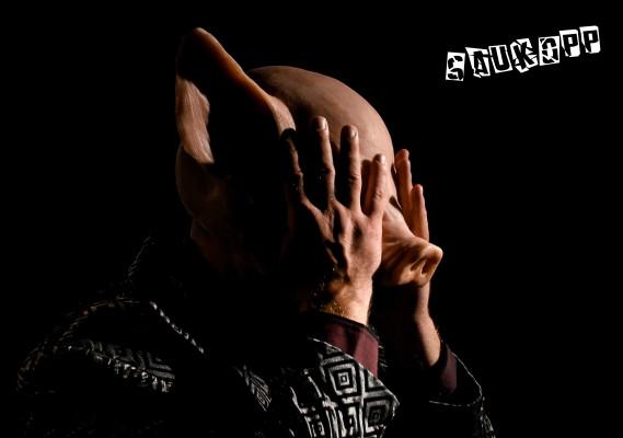 Saukopp hands-PS